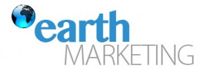 earth-marketing