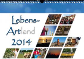 lebens-art-land-2014-web_seite_00_285x255